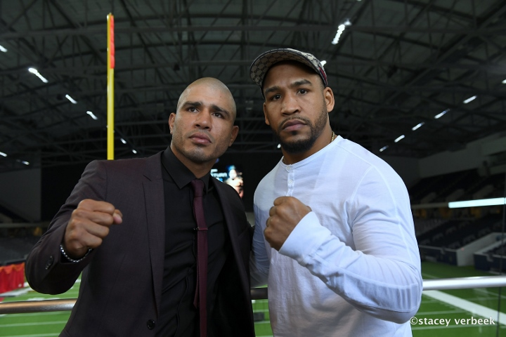 cotto-kirkland-presser (13)