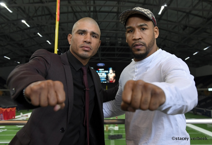 cotto-kirkland-presser (14)