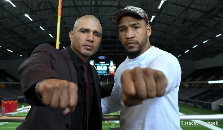 cotto-kirkland-presser (15)