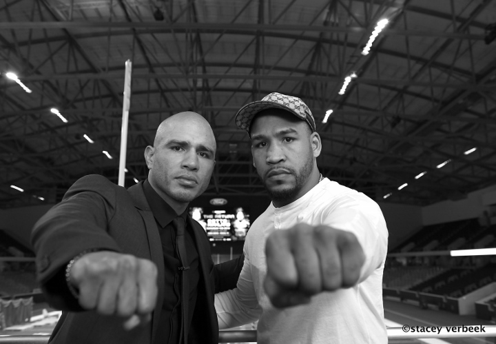 cotto-kirkland-presser (16)