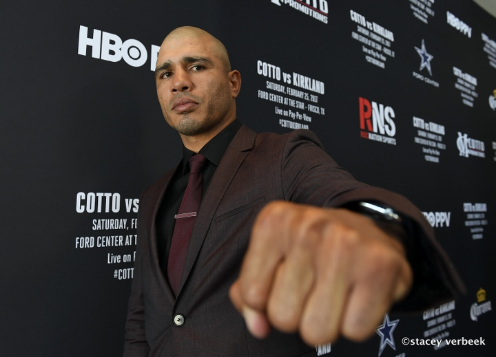 cotto-kirkland-presser (18)