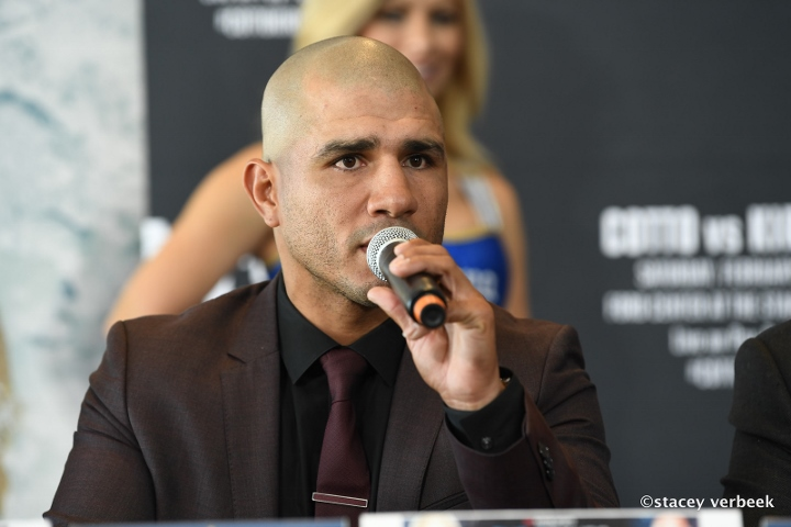 cotto-kirkland-presser (2)