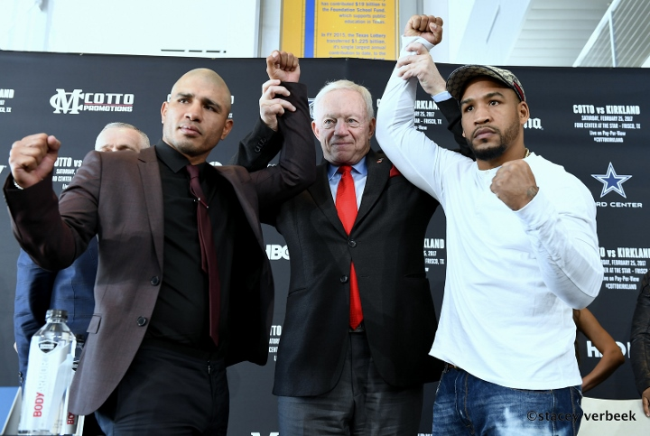 cotto-kirkland-presser (5)
