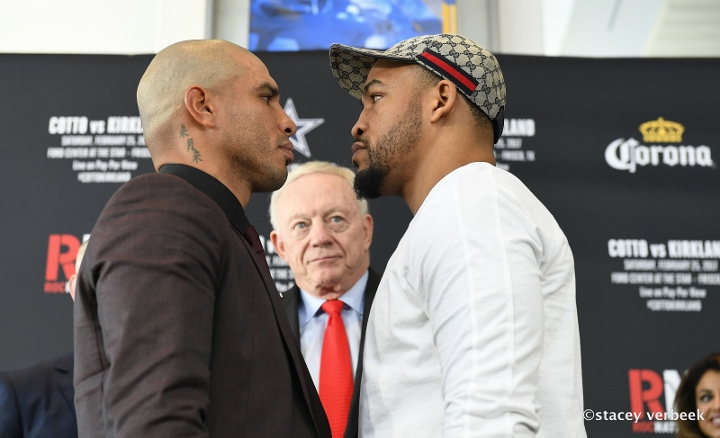 cotto-kirkland-presser (8)