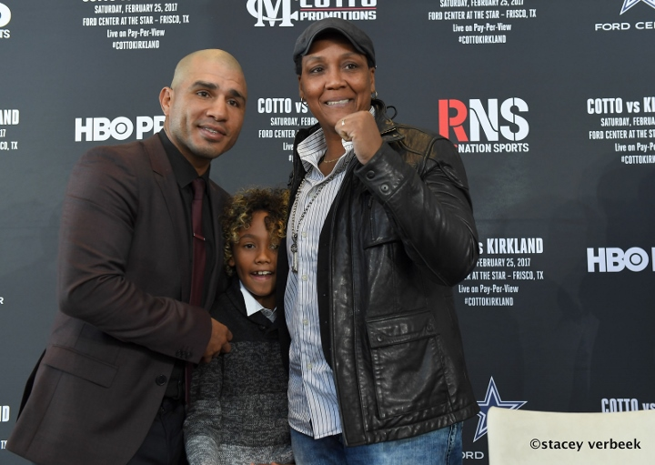 cotto-kirkland-presser (9)