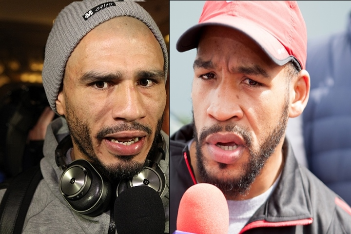 bryan perez who is the executive director of miguel cotto promotions revealed on tuesday that cotto will return on february 25 with three scenarios