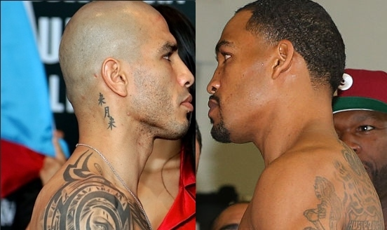 cotto-kirkland_1