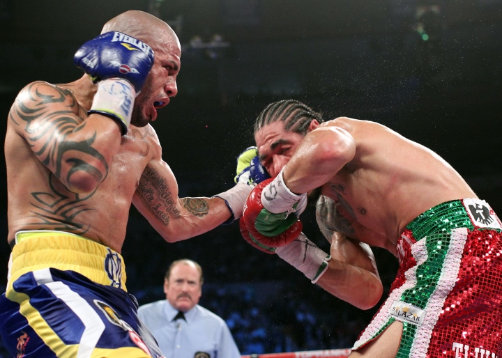 cotto-margarito-rematch (1)