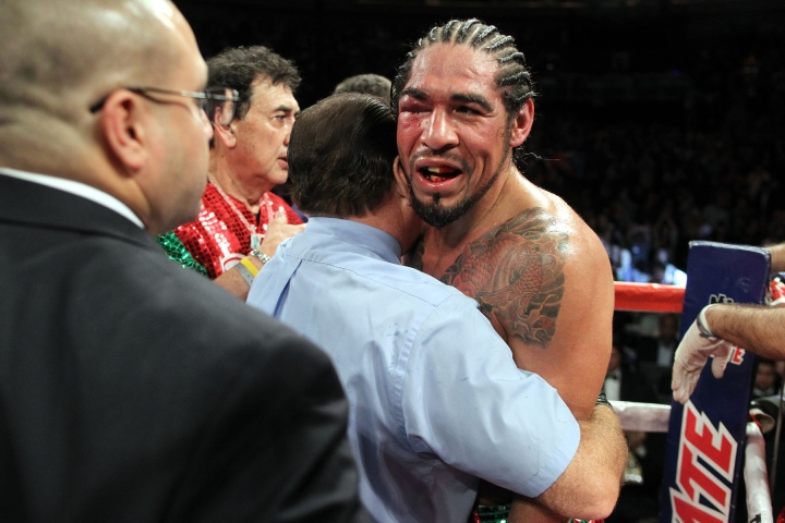 cotto-margarito-rematch (3)