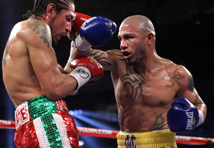 cotto-margarito-rematch (6)