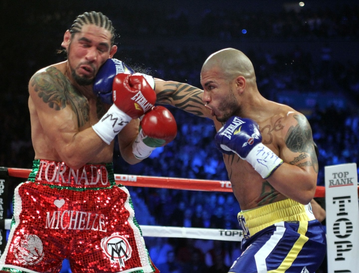 cotto-margarito-rematch (7)