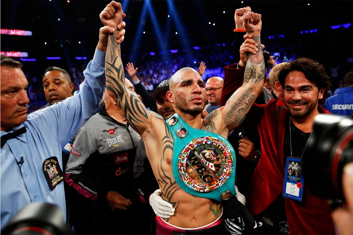 cotto-martinez-fight (1)