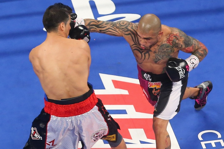 cotto-martinez-fight (11)