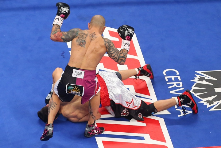 cotto-martinez-fight (12)