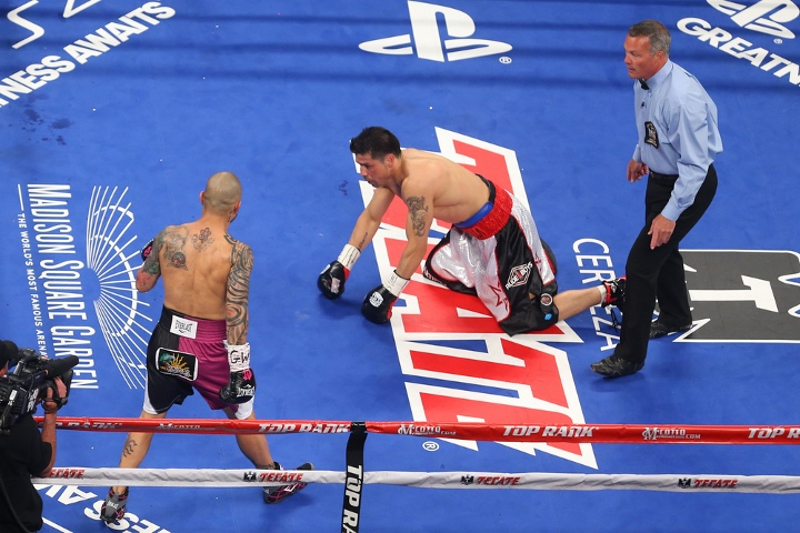 cotto-martinez-fight (13)