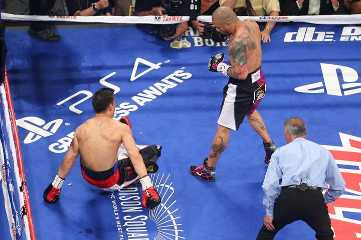 cotto-martinez-fight (14)