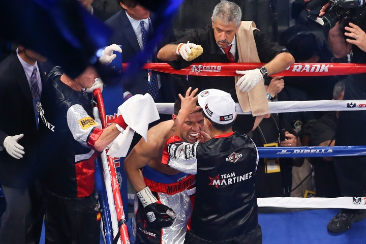 cotto-martinez-fight (15)