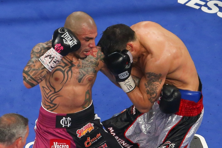 cotto-martinez-fight (16)