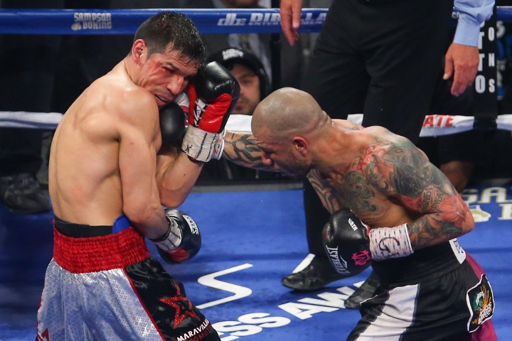 cotto-martinez-fight (17)
