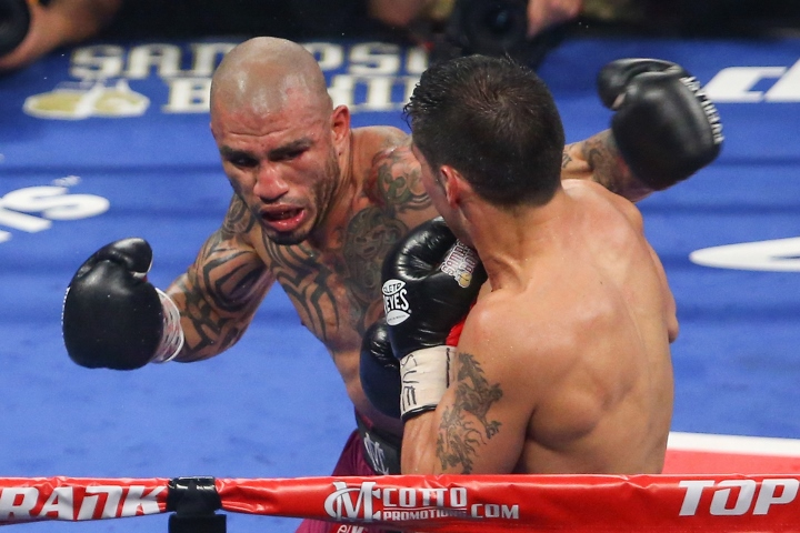 cotto-martinez-fight (18)