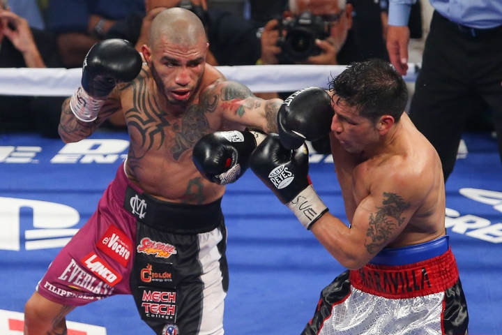 cotto-martinez-fight (19)