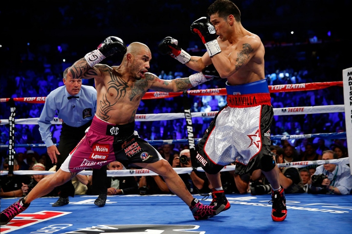 cotto-martinez-fight (2)
