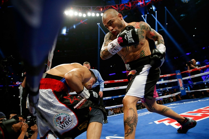 cotto-martinez-fight (3)