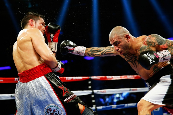 cotto-martinez-fight (5)