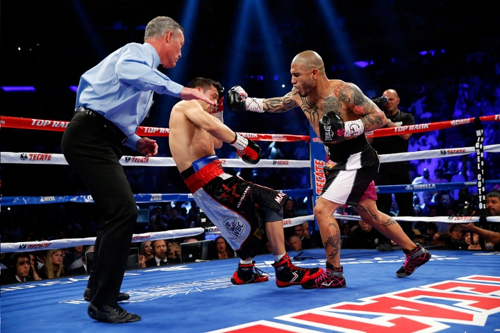 cotto-martinez-fight (6)
