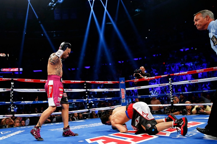 cotto-martinez-fight (7)