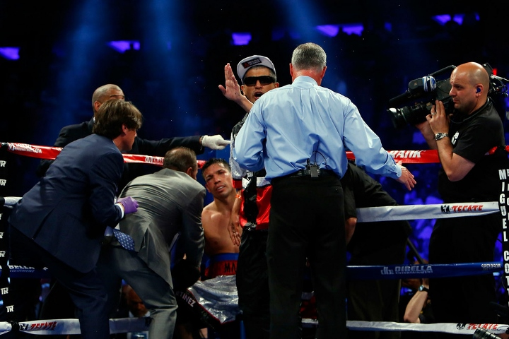 cotto-martinez-fight (8)