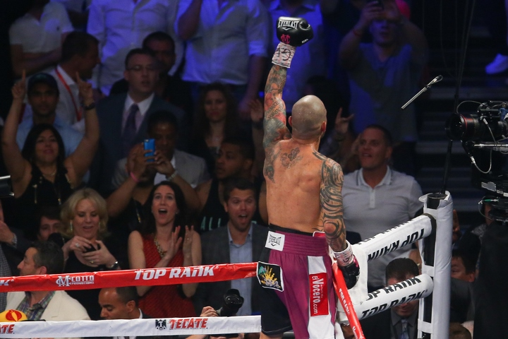 cotto-martinez-fight (9)