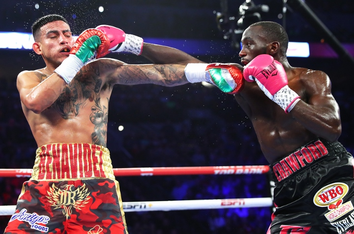 crawford-benavidez-fight (10)