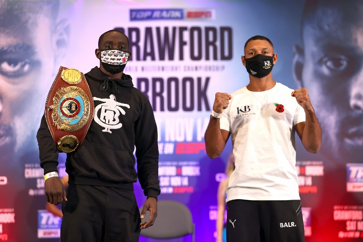 crawford-brook (1)