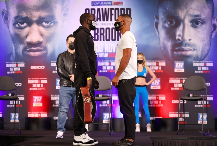 crawford-brook (2)