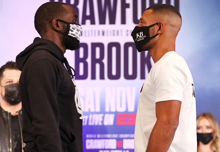 crawford-brook-1