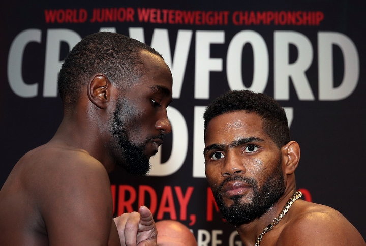 crawford-diaz-weights (3)