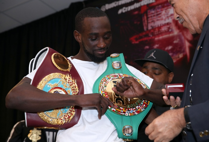 crawford-diaz-weights (4)