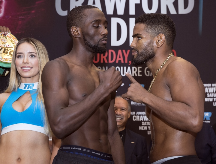 crawford-diaz-weights (6)