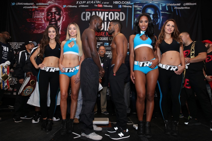 crawford-diaz-weights (7)