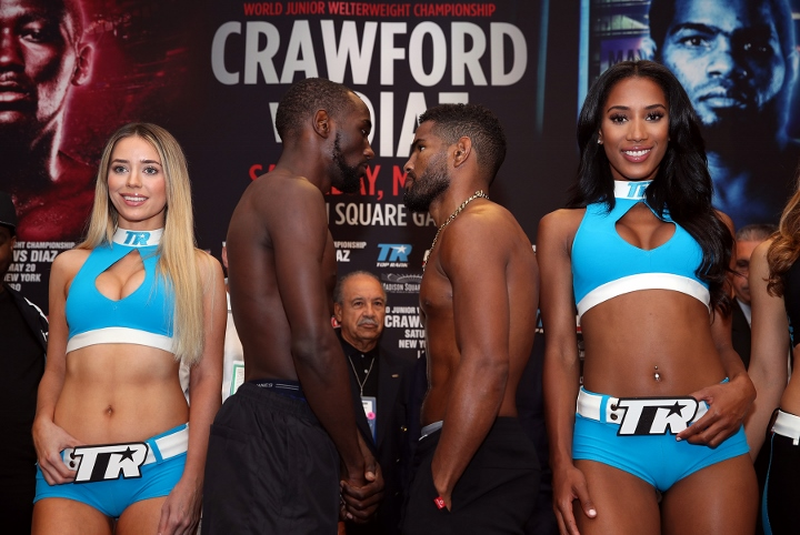 crawford-diaz-weights (8)