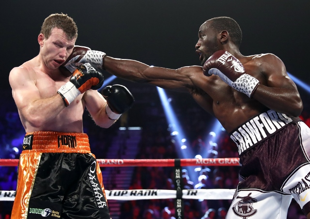 crawford-horn-fight (6)