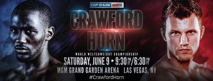 crawford-horn_2