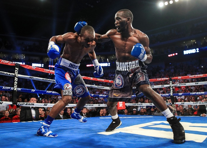 crawford-indongo-fight (13)