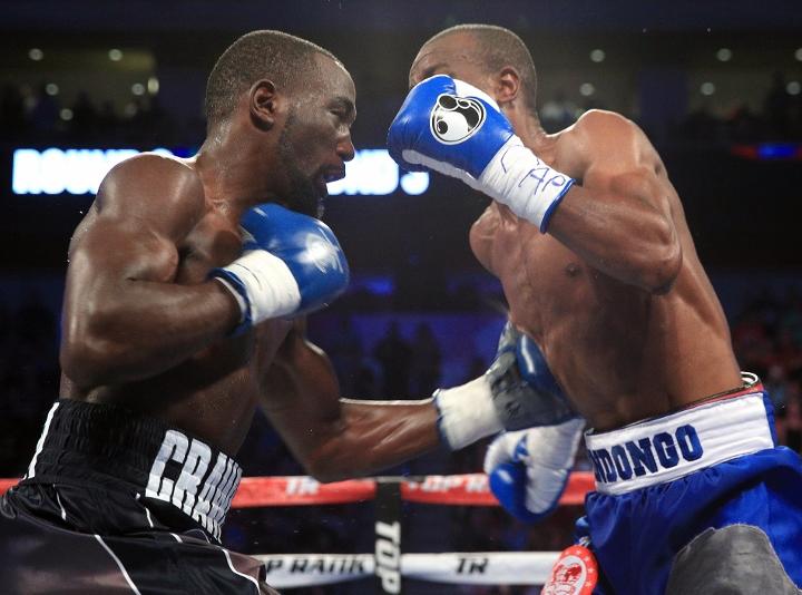 crawford-indongo-fight (7)