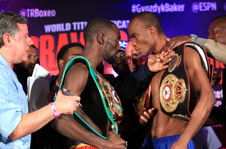 crawford-indongo-weights (3)