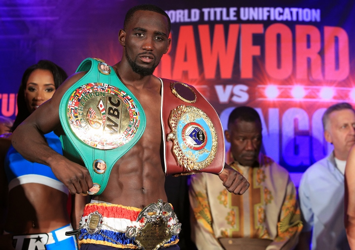crawford-indongo-weights (4)