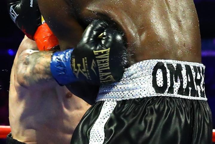 crawford-kavaliauskas-fight (14)