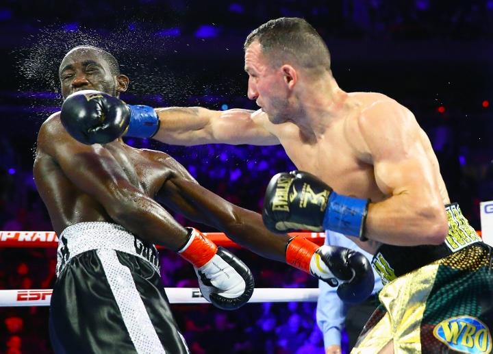 crawford-kavaliauskas-fight (5)