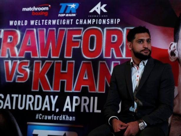 crawford-khan (1)